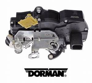 For Chevy Avalanche Gmc Sierra 07