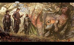 ravine-dragons have needs too by nebezial on DeviantArt