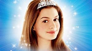 Ella Enchanted (2004) — The Movie Database (TMDb)