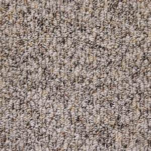 southwind carpets carpet ideas With southwind flooring