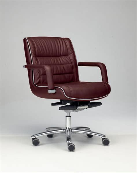fauteuil de bureau grande taille fauteuil de bureau grande taille 28 images fauteuil de