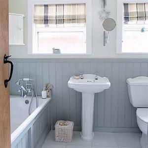 wood panelling bathroom bathroom pinterest panelling With bathrooms with panelled walls