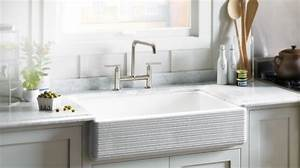 kitchen sinks buying guides designwallscom With country sinks for sale