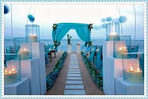 Unique Savannah & Tybee Beach Weddings Savannah Wedding