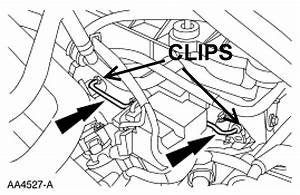 Imrc Actuator 2003 Ford Windstar Engine Diagram 1994 Ford Bronco Engine Diagram Wiring Diagram