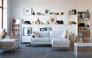 wohnideen bilder wandgestaltung wandgestaltung krative ideen für kahle wände schöner wohnen