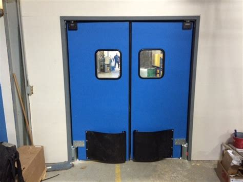 Blog  Paylon Swinging Doors. Edison Garage Door. Door Systems. Install Security Door. Sterling Shower Door Parts. Universal Garage Remote. Chamberlain Garage Door Openers Remotes. Resorts In Door County Wi. Decorative Security Screen Doors