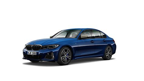 Used 2010 bmw 3 series 328i with tire pressure warning, audio and cruise controls on steering wheel, stability control, auto climate control, power driver seat. Here's How the 2019 BMW 3 Series G20 is Made - autoevolution