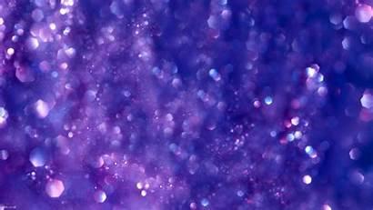 Glitter Purple Desktop Background Backgrounds Wallpapers Pink