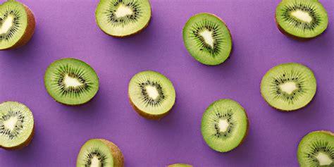 eat kiwi skin   eat  kiwifruit skin