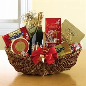 the, sparkler, gift, basket, at, hayneedle
