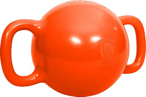 adjustable kettlebell filled weight amazon kettlebells check water