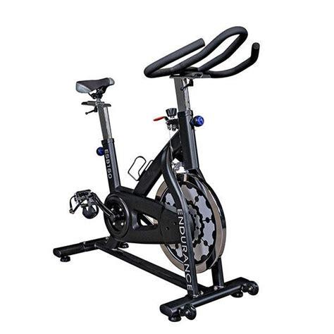Schwinn Bike Stores Locations | Exercise Bike Reviews 101