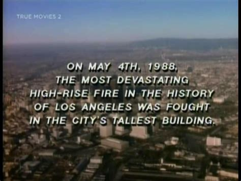 Trapped On The 37th Floor Cast by Trapped On The 37th Floor 1991 Majors