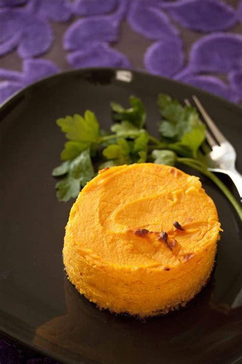comment cuisiner des patates douces j epice ma cuisine et flan de patates douces à l anis vert