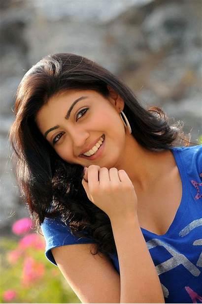 Pranitha Subhash Wallpapers Indian Nice Face Hq