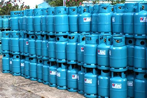 Petroleum Gas by New Decree On Liquefied Petroleum Gas Your Consultant