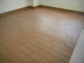 laminate flooring tile next laminate flooring