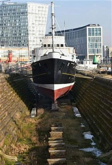 Titanic Boat Liverpool Tripadvisor by Miniature Of The Titanic Picture Of Merseyside Maritime