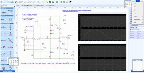 Best Free Online Circuit Simulator Element