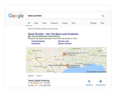 search engine optimization management search engine optimization dexyp