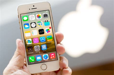 iphone 5s tricks top 3 iphone 5s tips and tricks ifunia