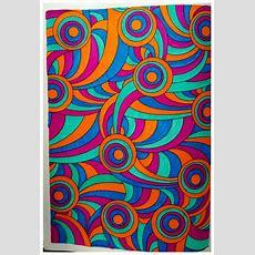 Nouveau Coloriage Anti Stress  My Blog