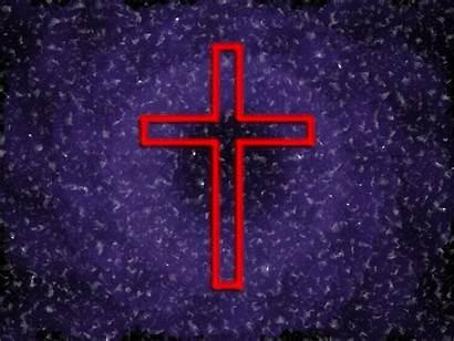 Animated Cross Christian Background Gifs Flickr Religion