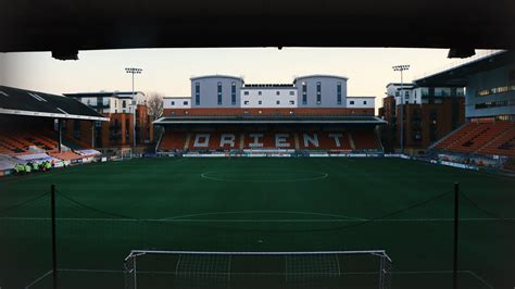 Chase has a policy that allows you to reopen a credit card within 30 days after closing the account, though some reports online indicate that people. Credit Scheme For 21/22 Season Cards Back Open - Leyton Orient FC
