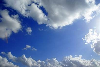 Clouds Sky Res Resolution Hi Backgrounds Wallpapers