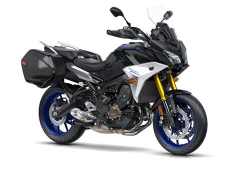 yamaha tracer 900 gt 2019 yamaha tracer 900 gt ride review gearopen