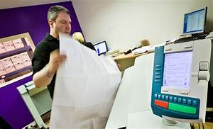 Document scanning services uk scanning bureau cleardata for Large document scanning services