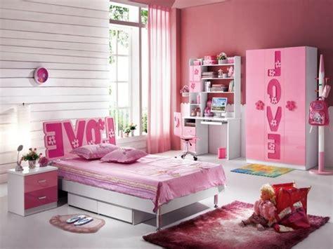 tapis pour chambre de fille tapis chambre fille ikea paihhi com