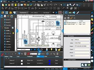 Bluebeam revu idea the ultimate homebuilder as built for As built software documentation