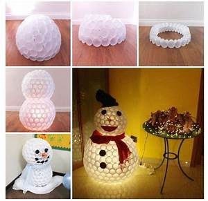 Some Diy Handmade Ornaments and Gifts - Diy & Home ...