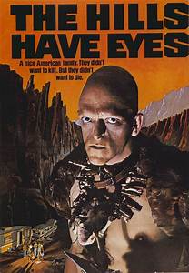 56 best The Hills Have Eyes images on Pinterest | Horror ...