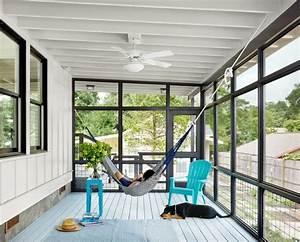 terrasse couverte 30 idees sur l39auvent en bois et la With ordinary idee de terrasse exterieur 6 decoration appartement montagne