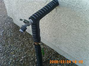 Tucson  Az Plumber Asg Photos Of Work