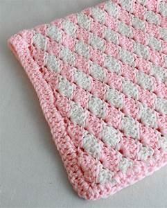 17 Best images about Crochet Stitch: Shells on Pinterest ...
