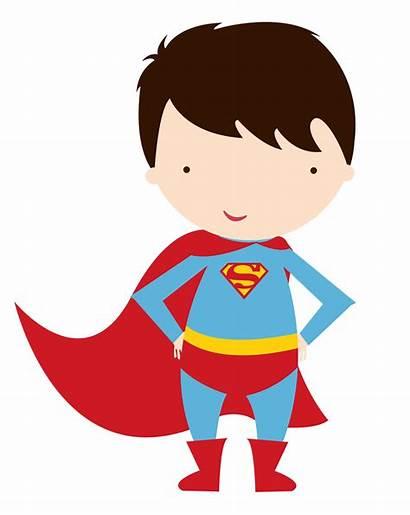 Clipart Superheroes Superhero Flash Superman Getdrawings