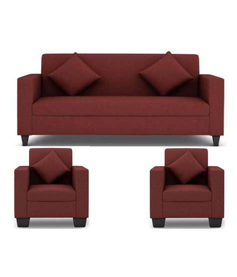 how to buy a sofa buy sofa set smileydot us