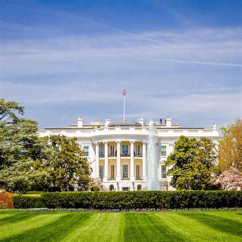 la maison blanche l adresse la plus c 233 l 232 bre des 201 tats unis
