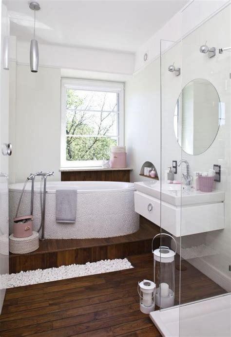 Kleines Badezimmer Tipps by 28 Ideen F 252 R Kleine Badezimmer Tipps Zur Farbgestaltung