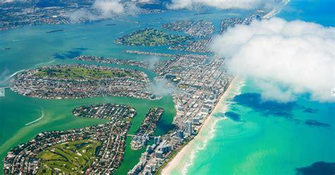 Buy Houses In South Florida | Palm Beach, Broward & Miami ...