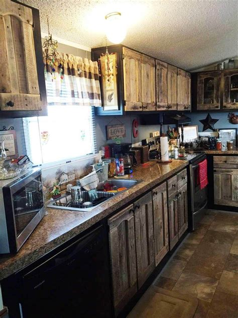 wooden pallet kitchen cabinets kitchen cabinets using pallets