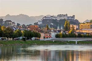 Wohnung Kaufen Salzburg : mitten in der mozartstadt salzburg traumhafte wohnung zu kaufen masterhomes ~ Markanthonyermac.com Haus und Dekorationen