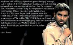 1000+ images about Marriage Equality & Gay Rights on ...