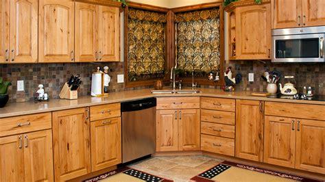 rustic beech kitchen cabinets rustic beech cabinets www cintronbeveragegroup 4959