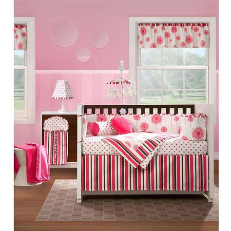 room decorating ideas pictures for baby boys