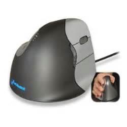 souris ergonomiques guide d achat et crit 232 res de qualit 233 de la souris